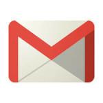 Gmail PVAs