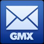 GMX Accts