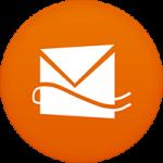 Hotmail GSA