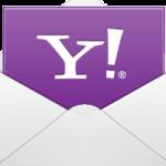 Yahoo PVAs