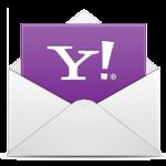 Yahoo Accts