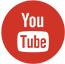 Double Verified Youtube PVAs