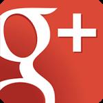 Google +1's Daily Drip