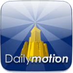 Dailymotion Accts