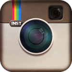 Instagram Accts