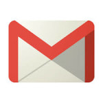 Gmail Accts