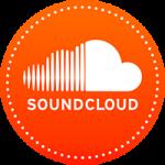 Soundcloud Favorites