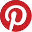 Pinterest Accts