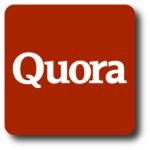 Quora Accts