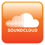 Soundcloud Accts