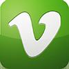 Vimeo Accts