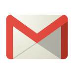 Aged Gmail 1-2 Mnth